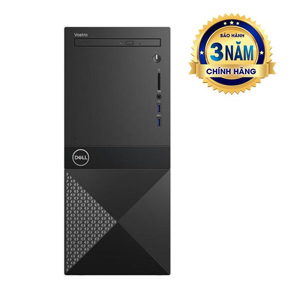 Máy tính để bàn Dell Vostro 3671_42VT370052/Core i5/8GB/1TB/Windows 10 home