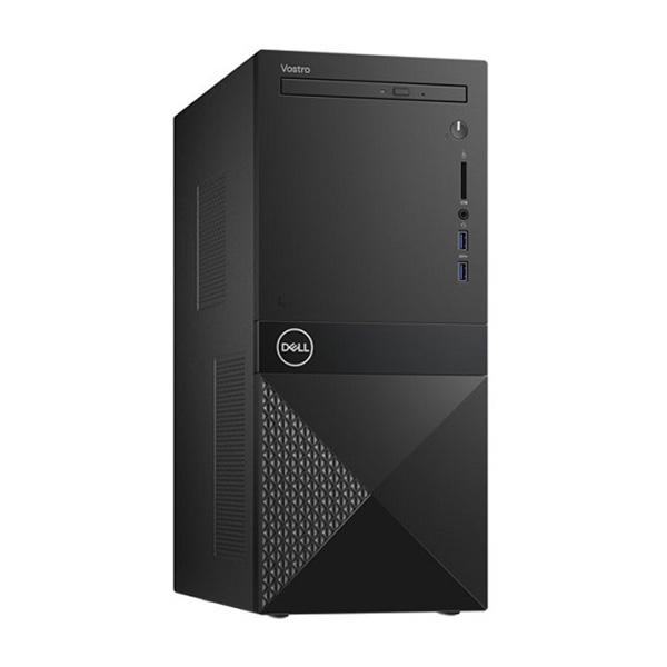 Máy tính để bàn Dell Vostro 3671_42VT370054