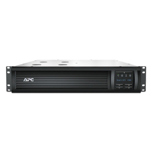 Bộ lưu điện APC Smart SMT1500RMI2UC