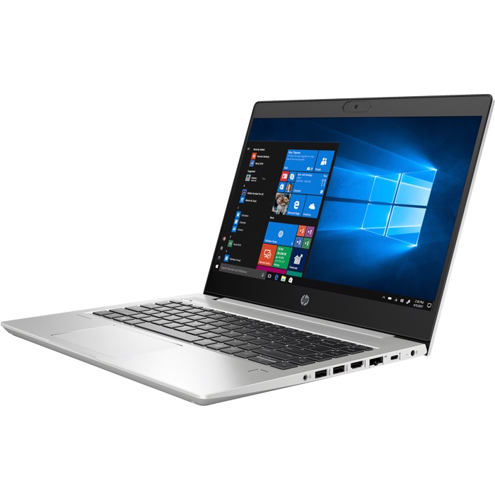Laptop HP ProBook 440 G7 9GQ14PA
