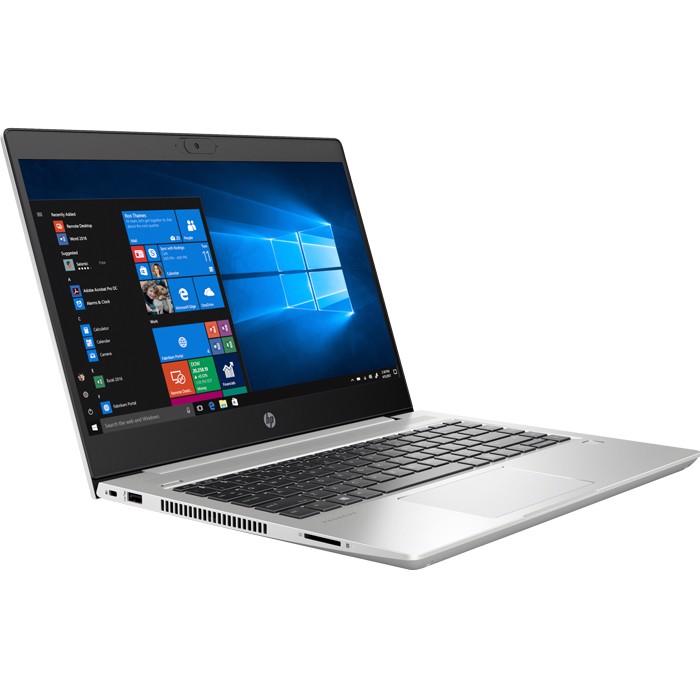 Laptop HP ProBook 440 G7 9GQ22PA