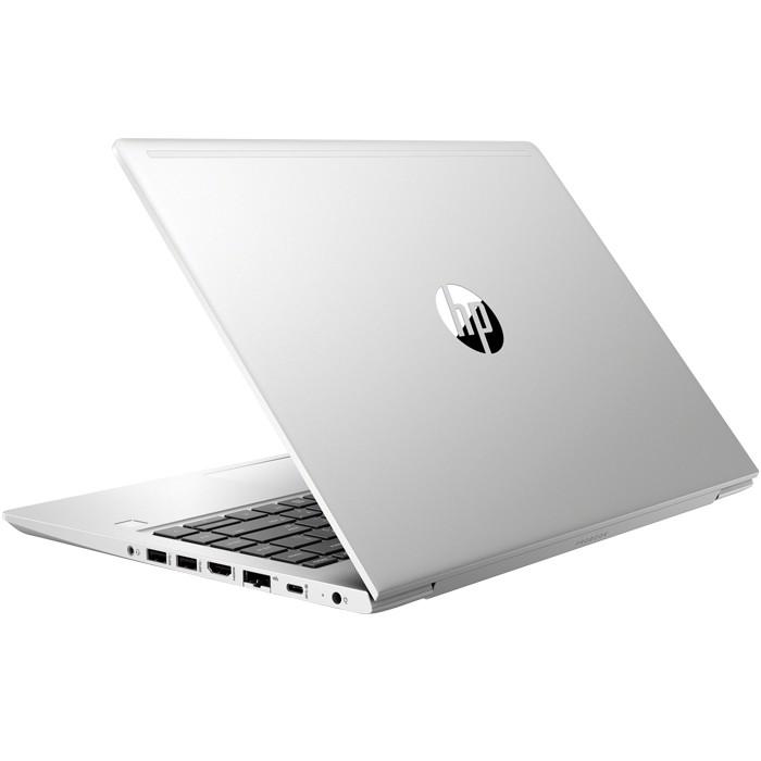 Laptop HP ProBook 440 G7 9MV53PA