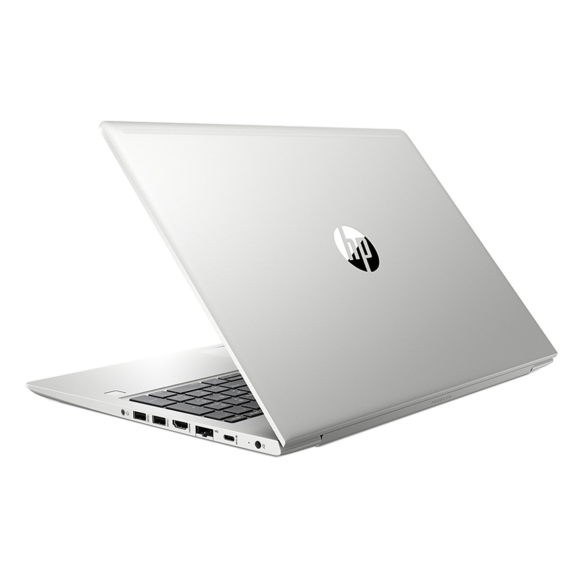 Laptop HP ProBook 450 G7 9GQ38PA