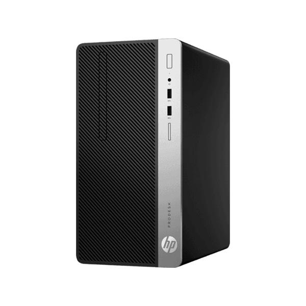 Máy tính để bàn HP ProDesk 400G6_7YH07PA
