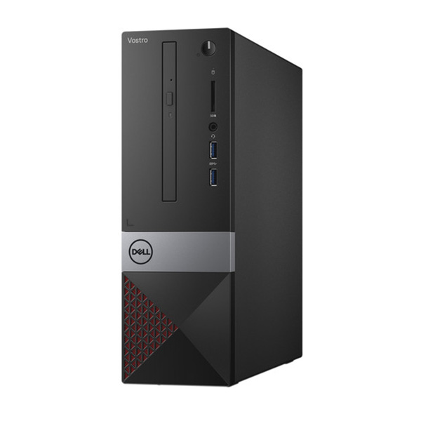 Máy tính để bàn Dell Vostro 3471-STI30622W