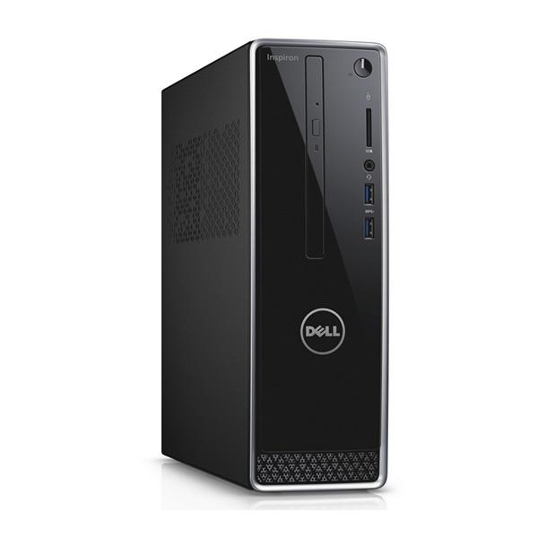 Máy tính để bàn Dell Inspiron 3471-STI51522W