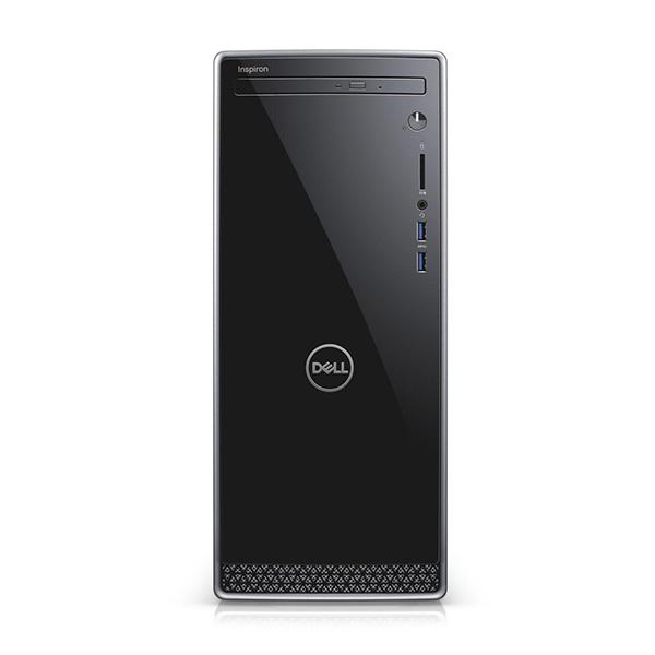 Máy tính để bàn Dell Inspiron 3671_MTI37122W