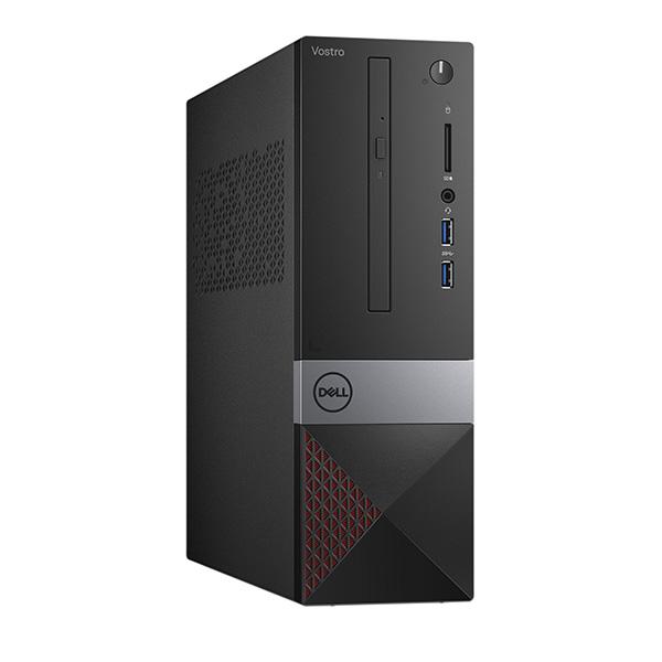 Máy tính để bàn Dell Vostro 3471-46R631W