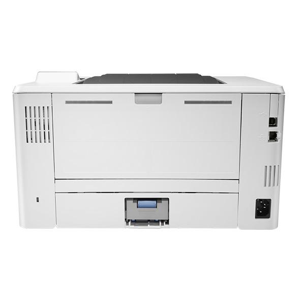 Máy in laser đen trắng HP M404N-W1A52A