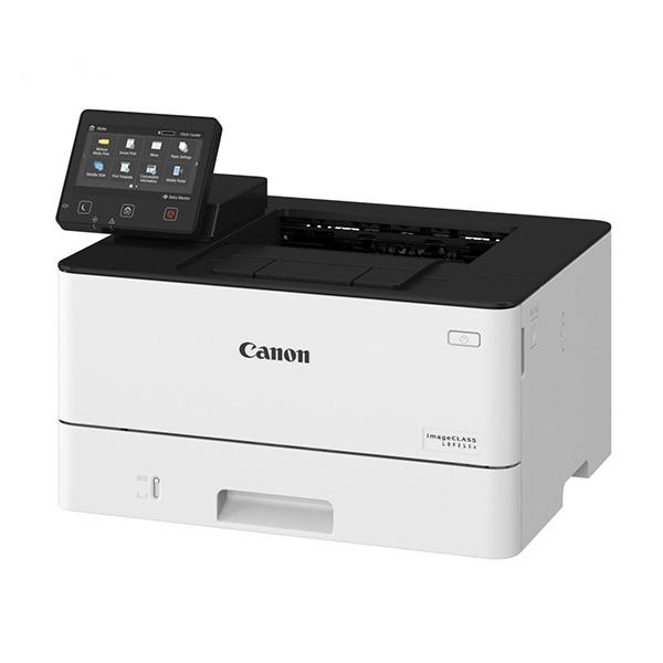 Máy in laser đen trắng Canon LBP 215X