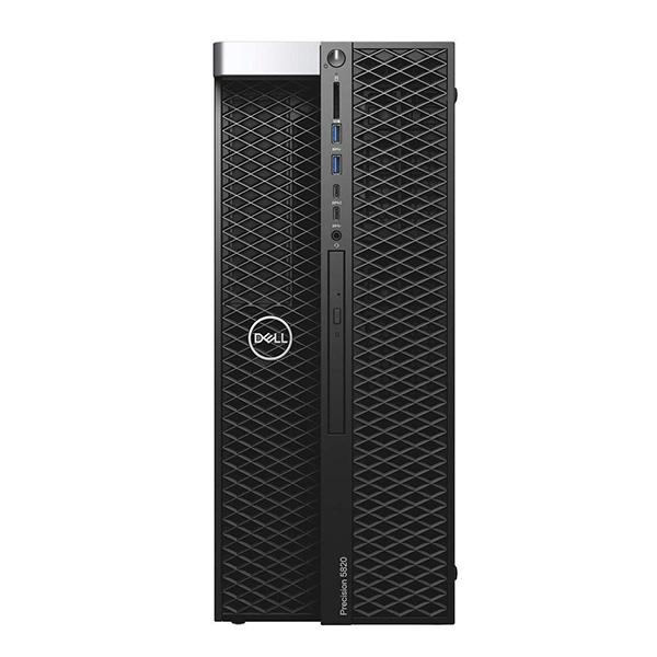 Máy trạm Workstation Dell Precision T5820-70203579