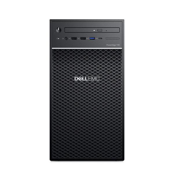 Máy chủ Dell PowerEdge T40 E-2224G