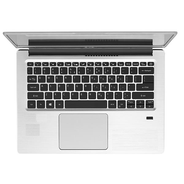 Laptop Acer Swift 3 SF314 41 R8G9 NX.HFDSV.003