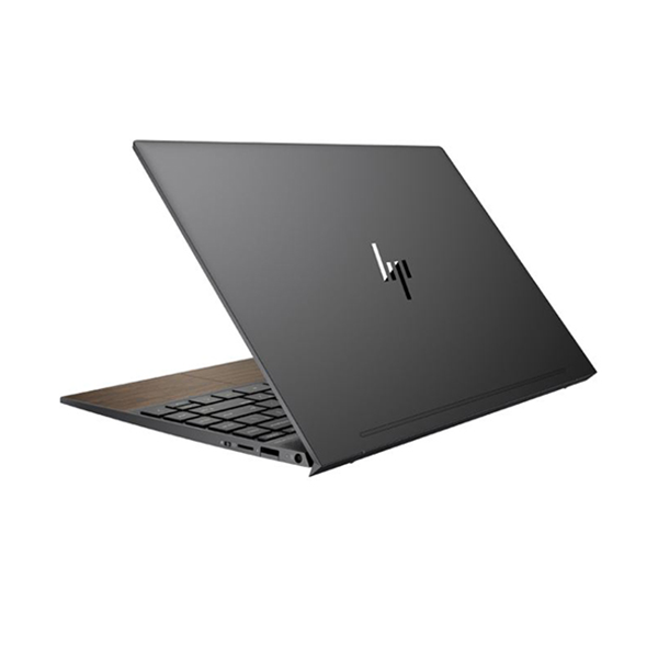 Laptop HP Envy 13-aq1047TU 8XS69PA
