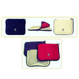 Túi chống sốc thời trang Crumpler 12 Inch