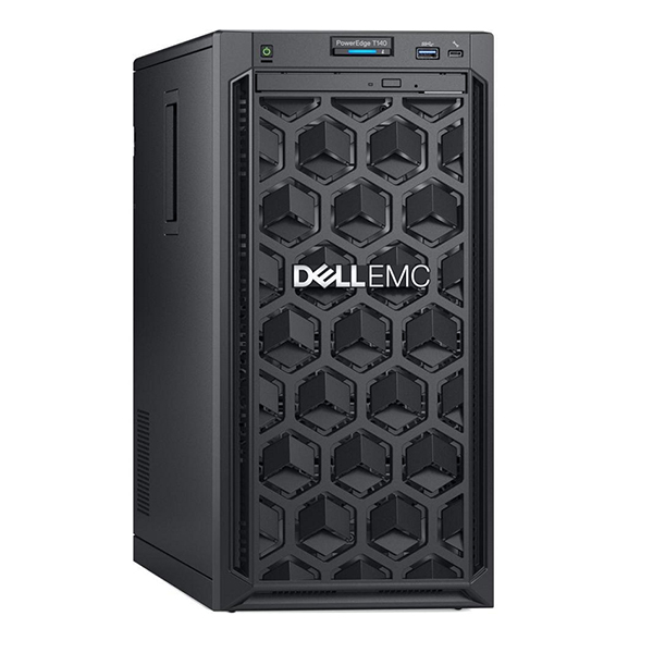Máy chủ Dell PowerEdge T140 E-2234