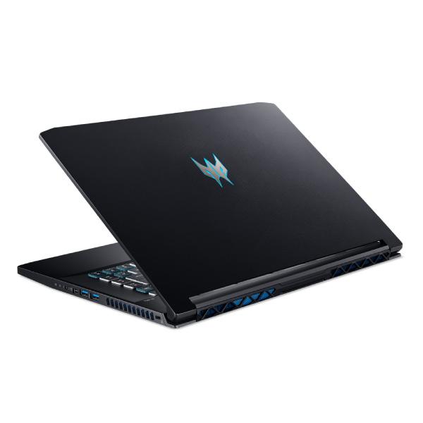 Laptop Acer Gaming Predator Triton 500 PT515-52-75FR NH.Q6YSV.002