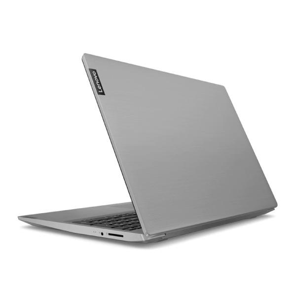 Laptop Lenovo Ideapad S145 15IWL 81UT00DMVN