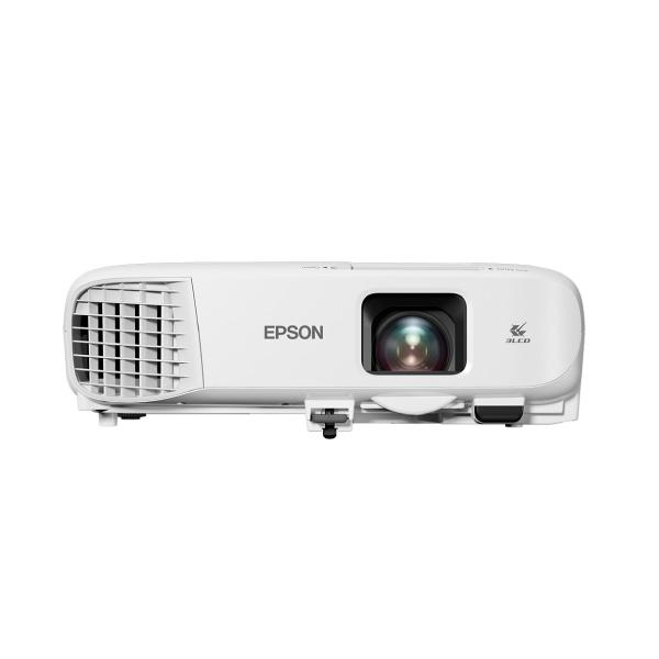 Máy chiếu Epson EB-2247U Wifi