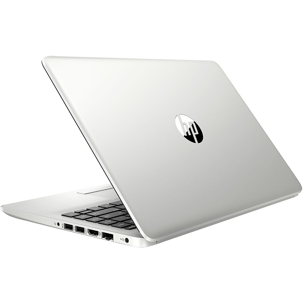 Laptop HP 348 G7 9PG79PA
