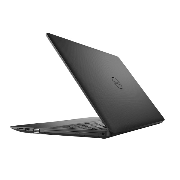 Laptop Dell Vostro 3590 V5I3101W