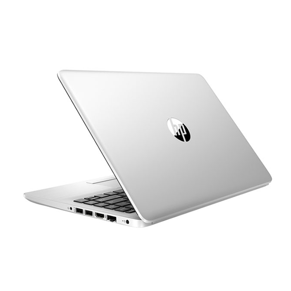 Laptop HP 348 G7 9PG95PA
