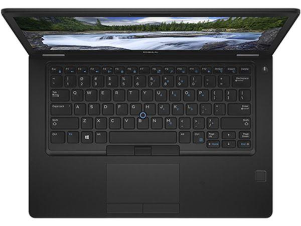 Laptop Dell Latitude 5490 70205623