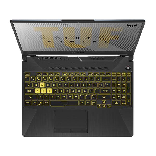 Laptop Asus TUF Gaming FA506IU-AL010T