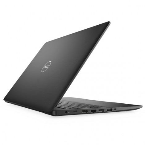 Laptop Dell Inspiron 3593D P75F013