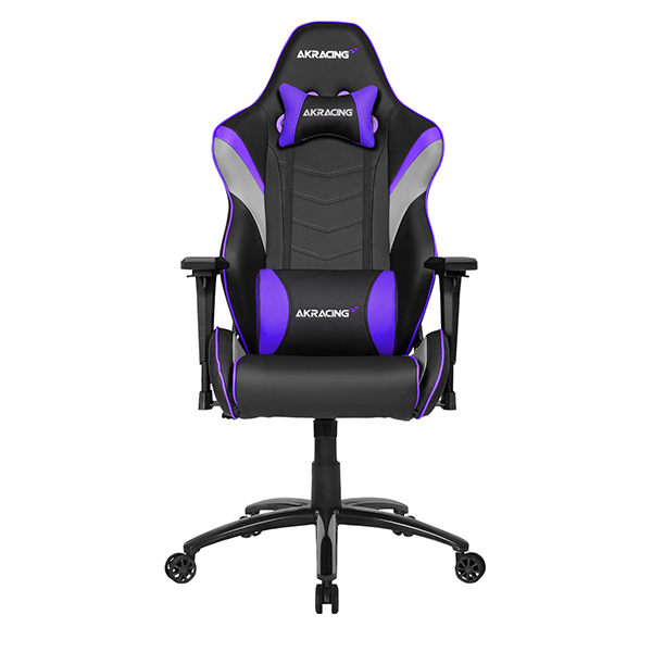 Ghế Game AKRacing Core Series LX - Indigo(AK-LX-IN)