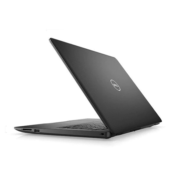 Laptop Dell Inspiron 3493 WTW3M2