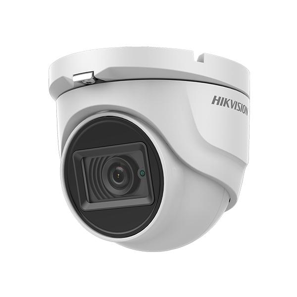 Camera quan sát HD-TVI Hikvison DS-2CE76D0T-ITMFS