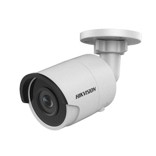 Camera ngoài trời IP Hikvision DS-2CD2083G0-I