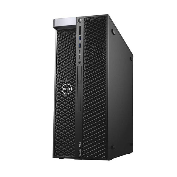 Máy trạm Workstation Dell Precision T7820 - 42PT78D027