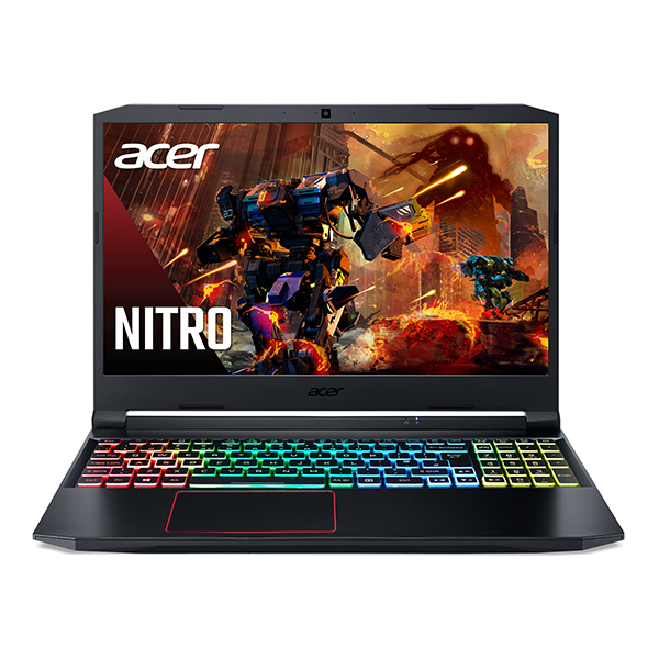 Laptop Acer Nitro series AN515 55 73VQ NH.Q7RSV.001