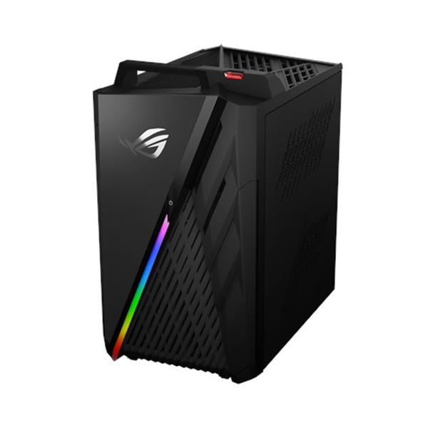 Máy tính để bàn Asus Gamer Asus ROG Strix G35DX-VN007T