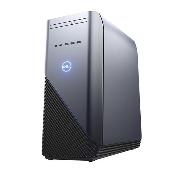 Máy tính để bàn Dell Inspiron 5680-70204171