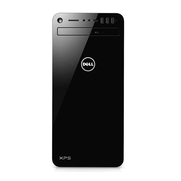 Máy tính để bàn Dell XPS 8930-70196078