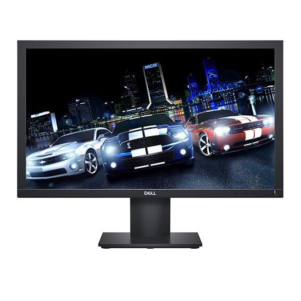 Màn hình Dell E2220H 21.5Inch LED