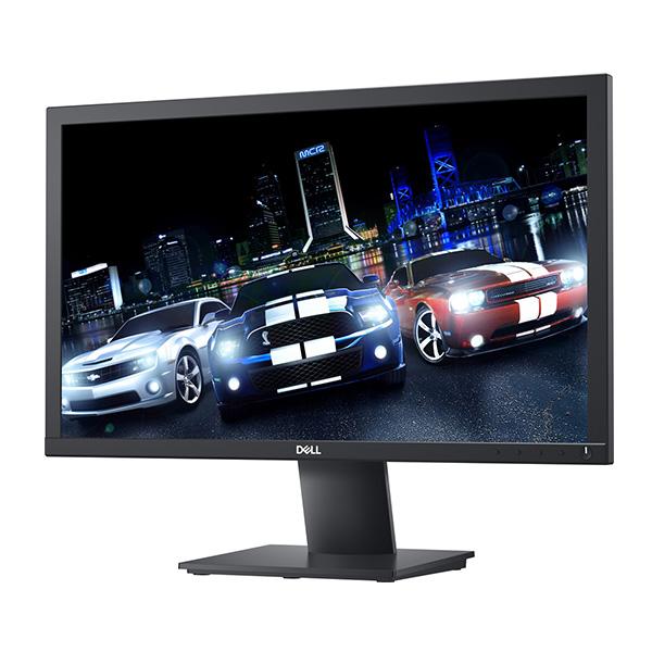 Màn hình Dell E2220H 21.5 inch LED