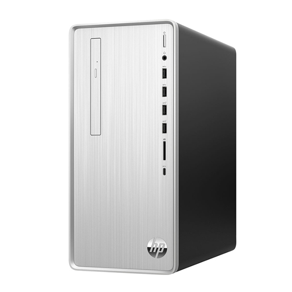 Máy tính để bàn HP Pavilion 590-TP01-1110D 180S0AA