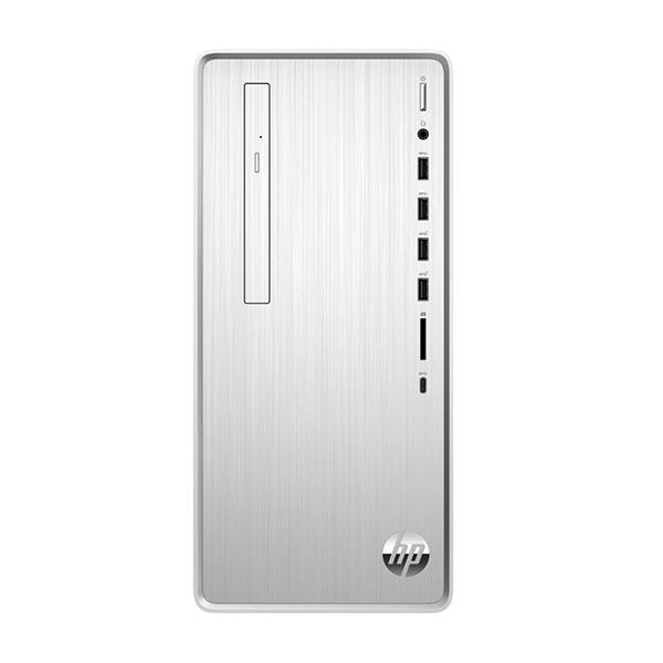 Máy tính để bàn HP Pavilion 590-TP01-1114D 180S4AA