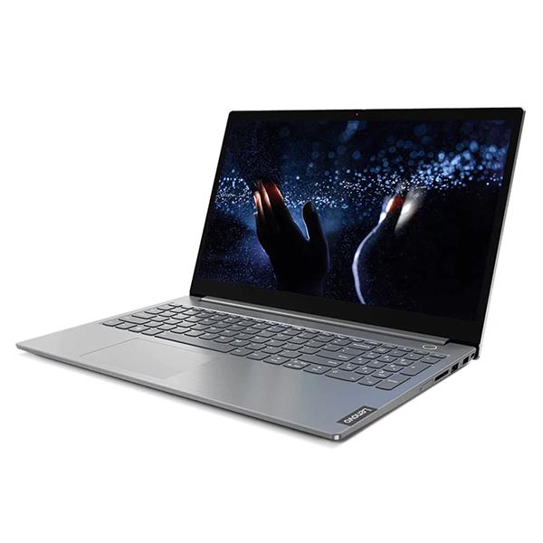 Laptop Lenovo Thinkbook 15 IML 20SM00A1VN