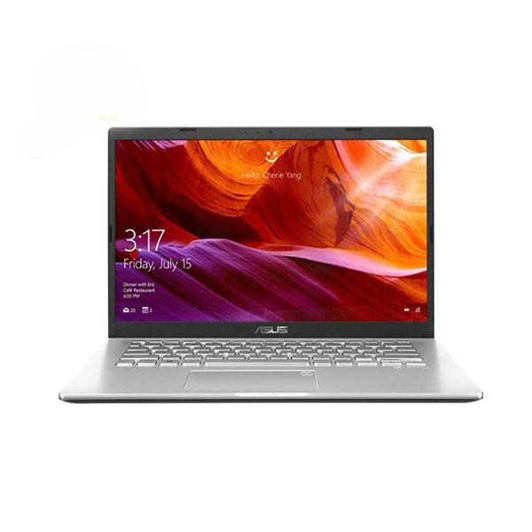 Laptop   Máy tính xách tay   Asus Vivobook X series X409MA-BV156T