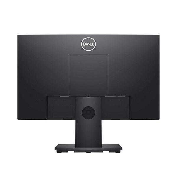 Màn hình Dell E1920H 18.5 inch LED