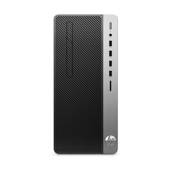 Máy tính để bàn HP 280 Pro G5-9GB24PA