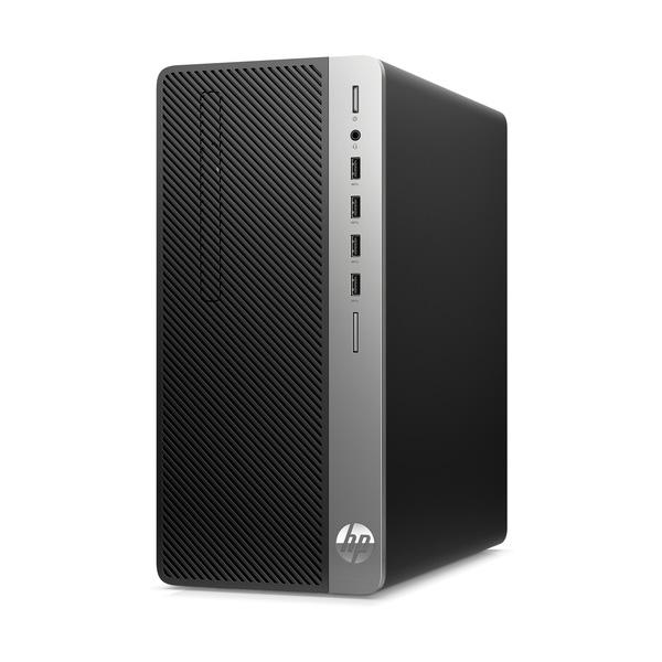 Máy tính để bàn HP 280 Pro G5-9GD36PA