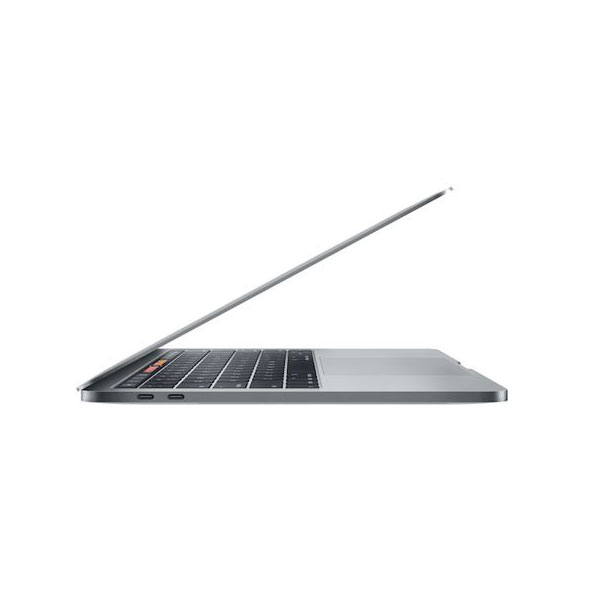 Laptop Apple Macbook Pro MXK32 SA/A 256Gb (2020) (Space Gray)- Touch Bar