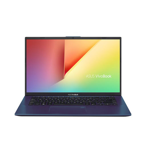 Laptop Asus Vivobook A412FA-EK1187T