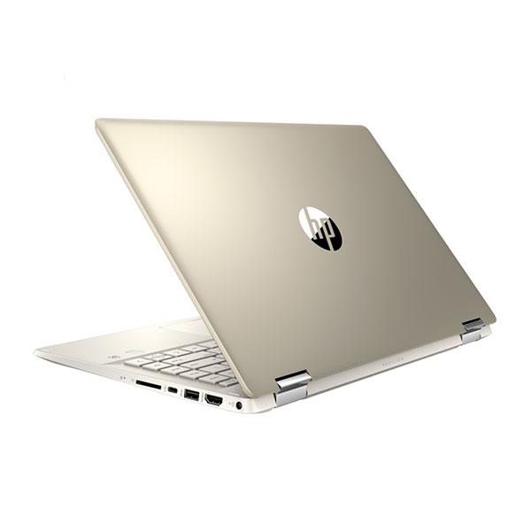 Laptop | Máy tính xách tay | HP Pavilion Pavilion x360 14-dw0060TU 195M8PA